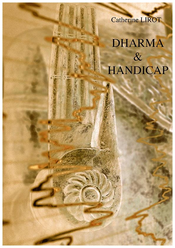 Dharma et handicap
